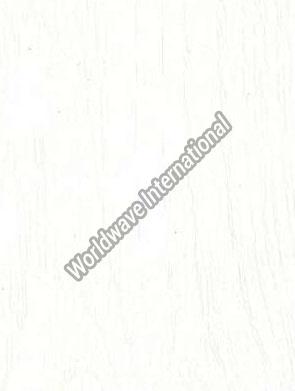 Wood Ash Decorative Laminates 0.7mm Thickness