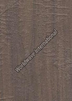 Burned Wood Decorative Laminates 1220x2440mm