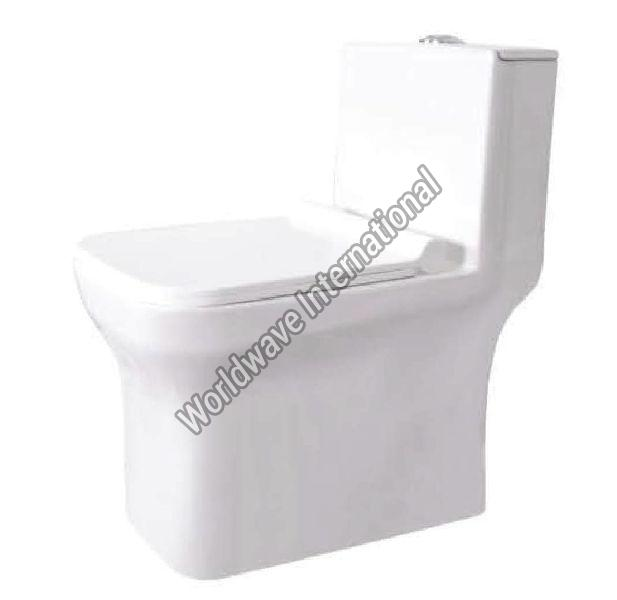 Colona One Piece Water Closet