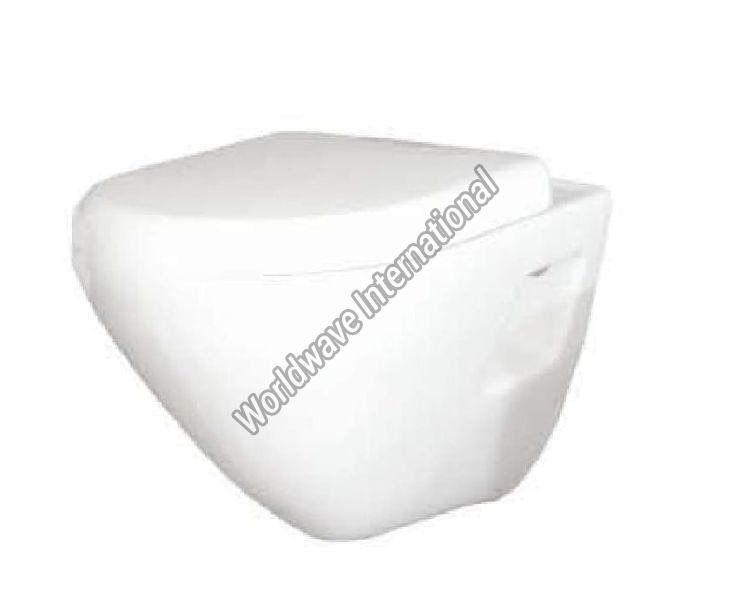 Ellips One Piece Water Closet