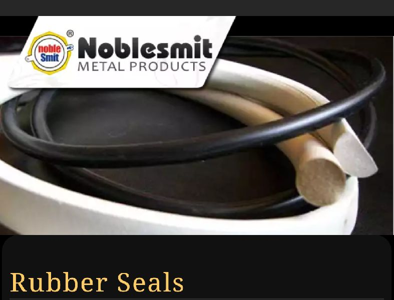 Rubber Seals