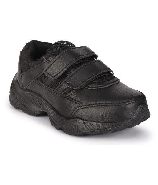 Campus School Shoes