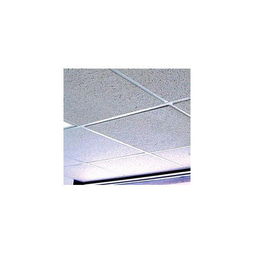 Designer Ceiling Tiles