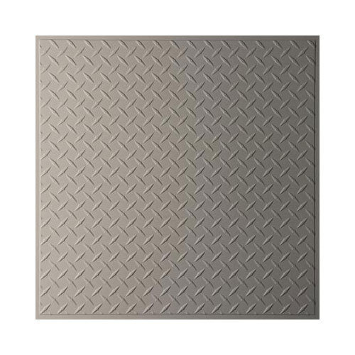 Diamond Ceiling Tiles