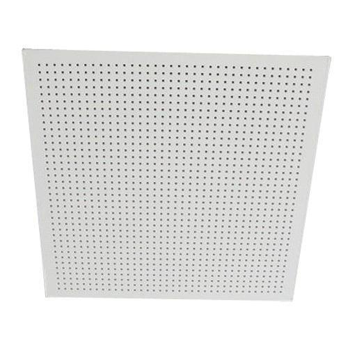 Gypsum GRG Ceiling Tiles