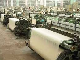 Textile Projects Consultancy Services