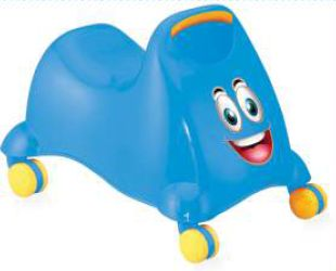Twirly Whirly Toy