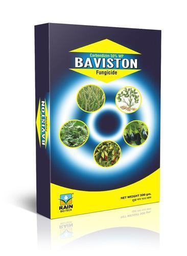 Baviston Fungicide