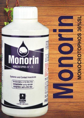 Monorin Insecticide
