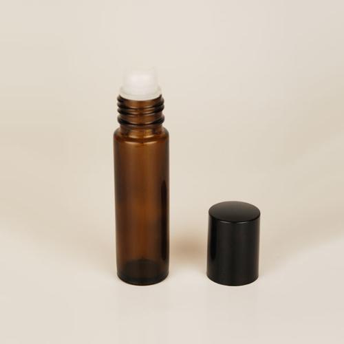 Roll On Bottle