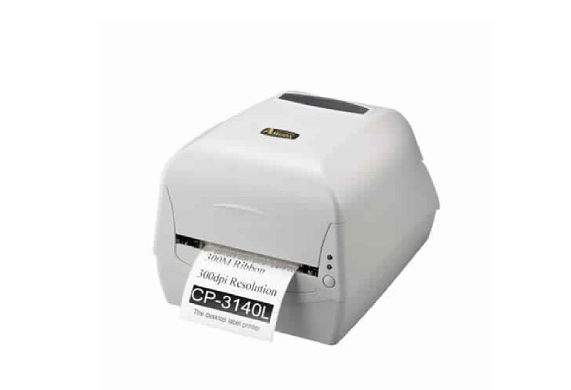 Argox CP-3140L Barcode Printer