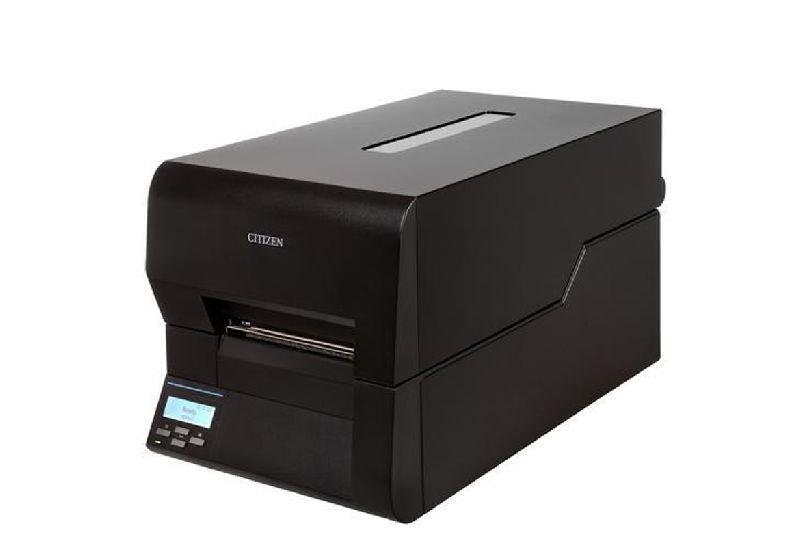 Citizen CL E720 Barcode Printer