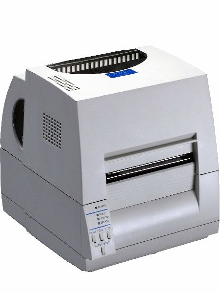 Citizen Cl S631 Barcode Printer