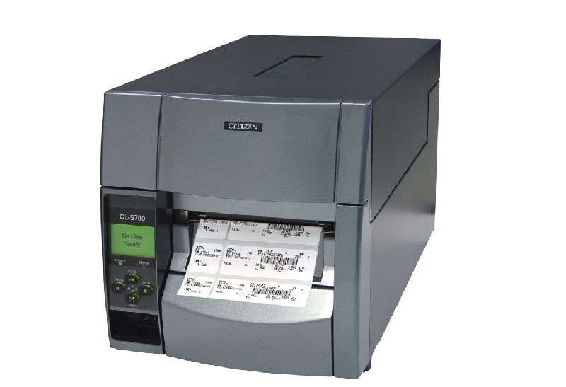 Citizen CL S700 Barcode Printer