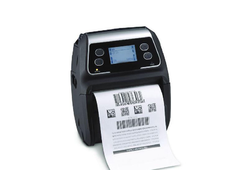 TSC Alpha-4L Barcode Printer