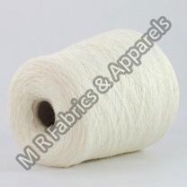 Acrylic Cotton Blended Yarn