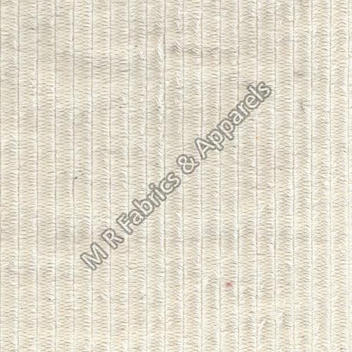 Corduroy Woven Fabric