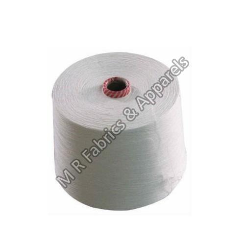 Cotton Carded Slub Yarn