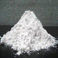 Stemol FBP1 Powder