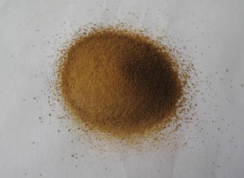 Stemol SNF Powder