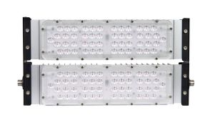 100W Tunnel LED Flood Light