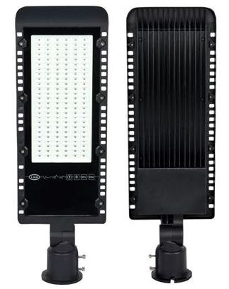 150W LED Street Light With Reflector