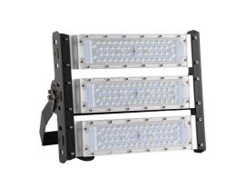 150W Tunnel LED Flood Light