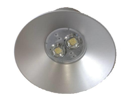 COB LED High Bay Lights