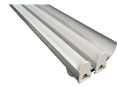 LED Double T5 Tube Light