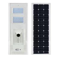SLSL-OI-60W Solar LED Street Lights