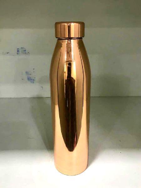 Dr Copper Water Bottle