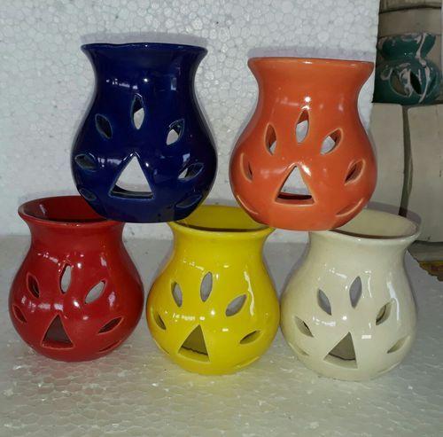 Colorful Ceramic Diffuser