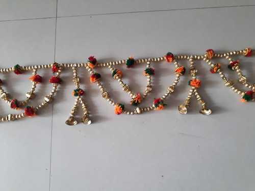 Diwali Toran