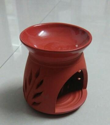 Terracotta Aroma Diffuser