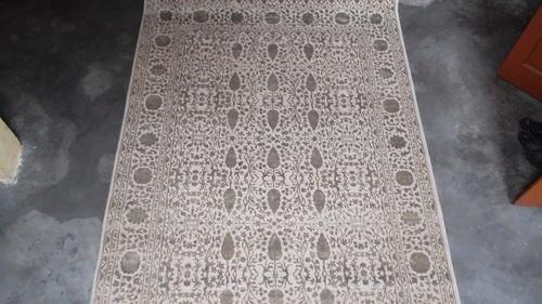 Viscose Carpets