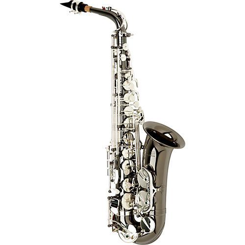 Musical Saxophone
