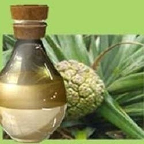 Kewra Agarbatti Fragrance