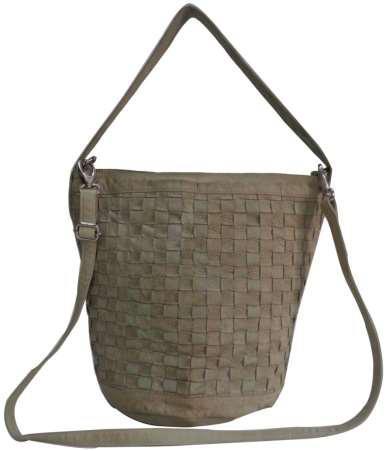 Ladies Bucket Bags