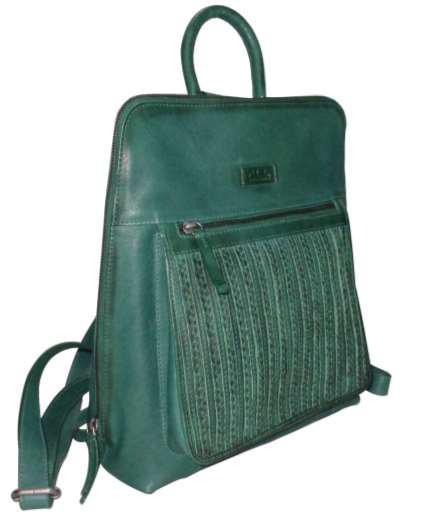 Ladies Designer Backpack