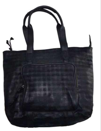 Ladies Office Handbags