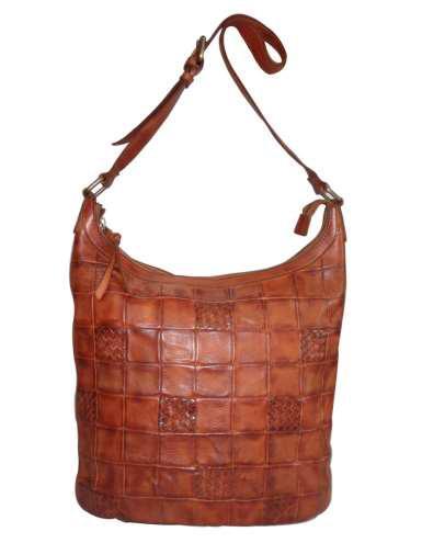 Ladies Stylish Shoulder Bags