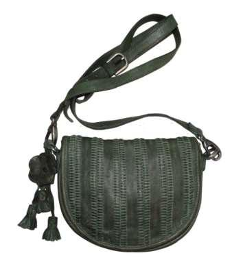 Ladies Stylish Sling Bags