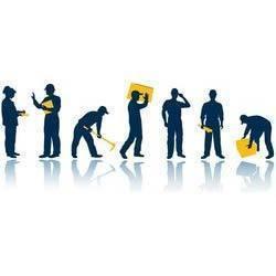 Unskilled Labour Service