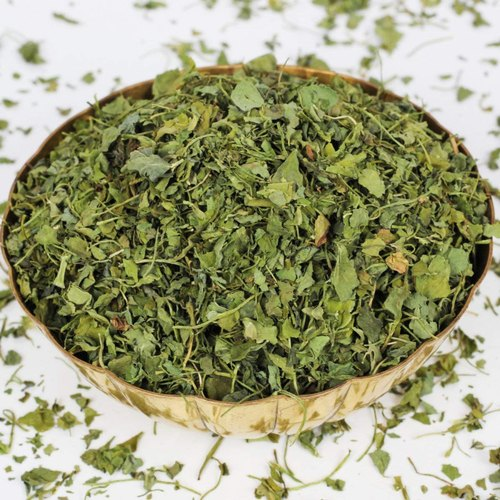 Dried Kasuri Methi