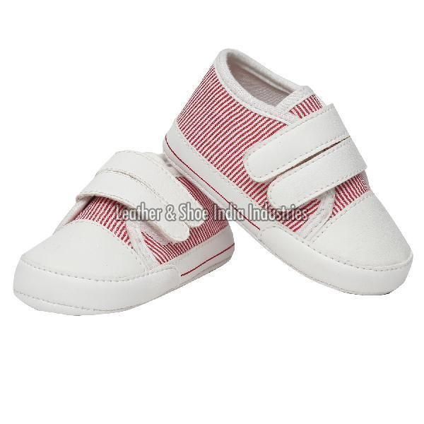 Baby Boys Shoes 01