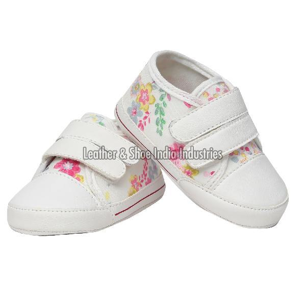 Baby Boys Shoes 02