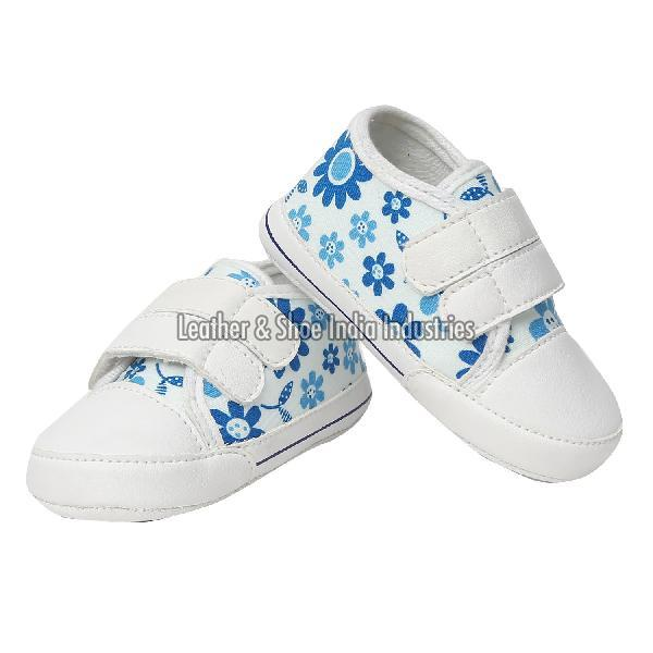 Baby Boys Shoes 03