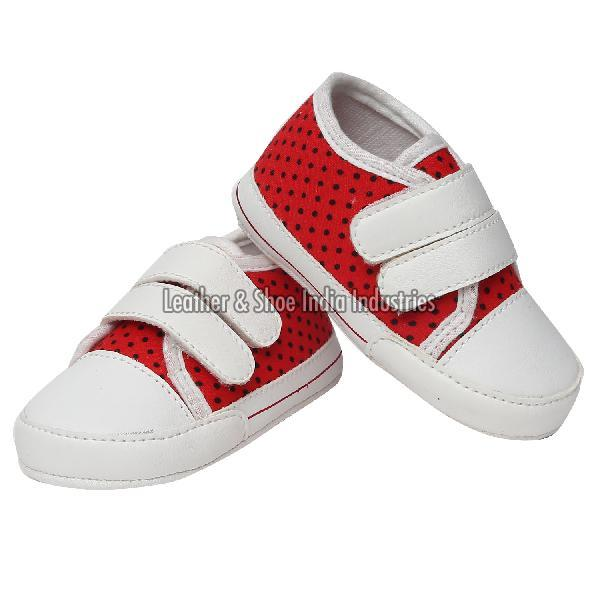 Baby Boys Shoes 05