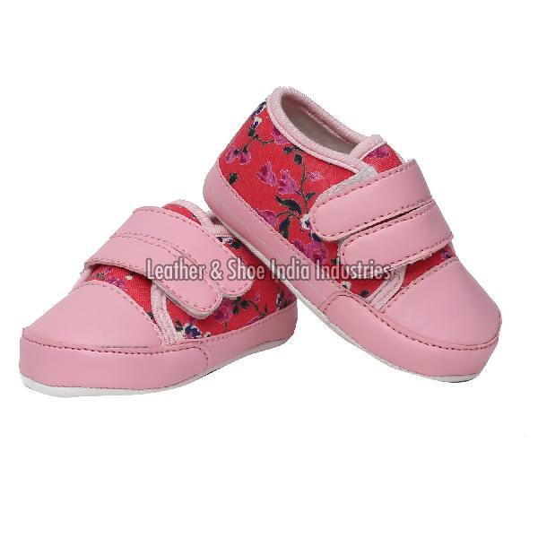 Baby Boys Shoes 06