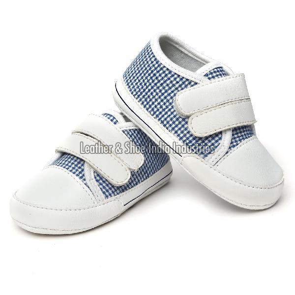 Baby Boys Shoes 08
